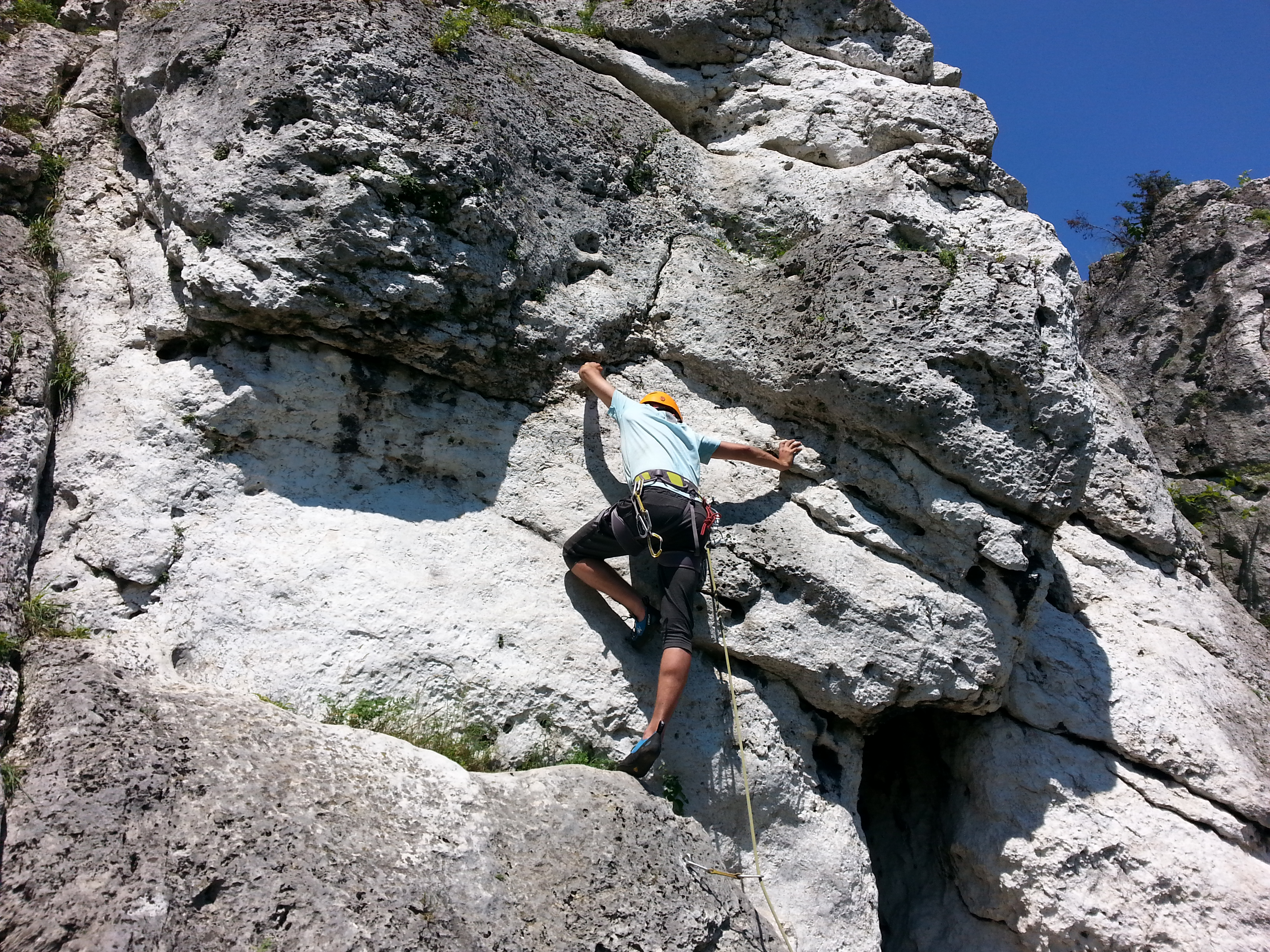 www.freeclimbing.pl