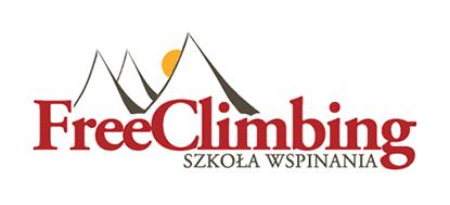 Freeclimbing.pl