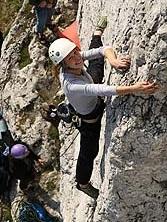 kurs wspinaczki skalnej, kurs taternicki, wspinaczka, wspinanie, ścianka wspinaczkowa, instruktor wspinaczki, szkoła wspinania, kurs skałkowy, szkolenie wspinaczkowe, kursy wspinaczkowe, kurs turystyki zimowej, kurs turystyki wysokogórskiej